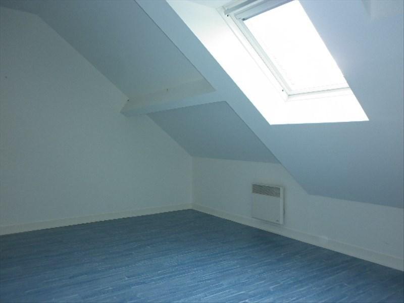 Vente appartement Larmor baden 175000€ - Photo 3