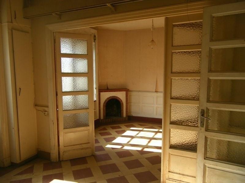 Venta  edificio Agen 225000€ - Fotografía 9