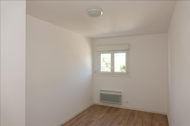 Sale apartment Villejuif 320000€ - Picture 7