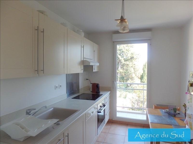 Vente appartement La ciotat 384000€ - Photo 4
