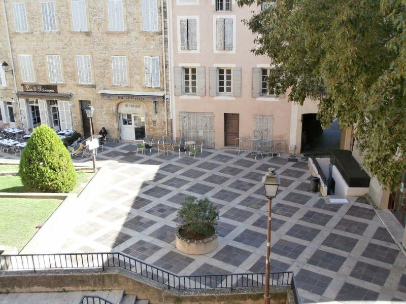 Alquiler  apartamento Salon de provence 765€ CC - Fotografía 5