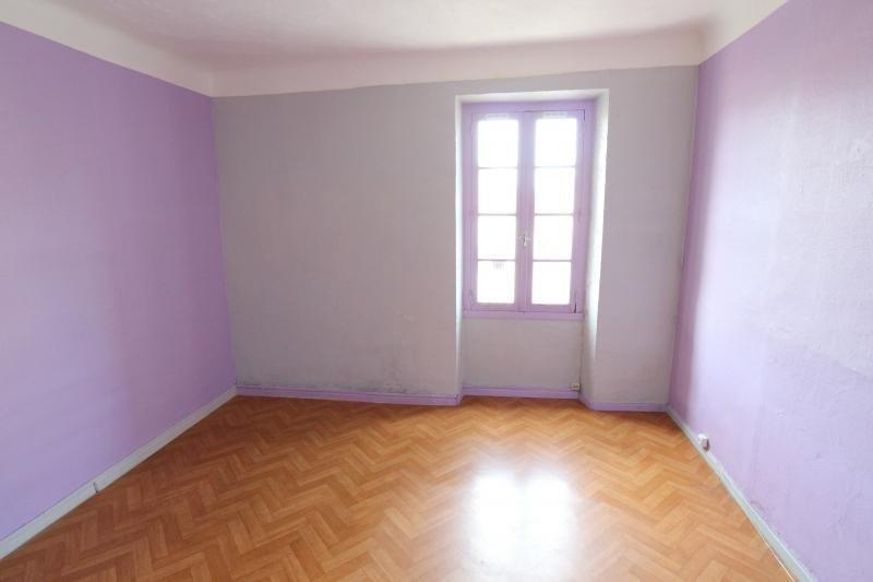 Продажa квартирa Roquebrune sur argens 199900€ - Фото 5