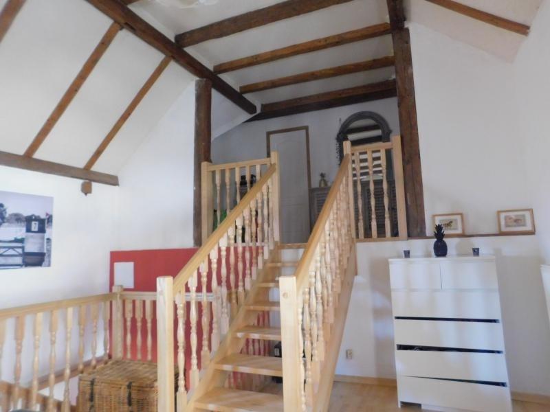 Venta  casa Wingersheim 324800€ - Fotografía 5
