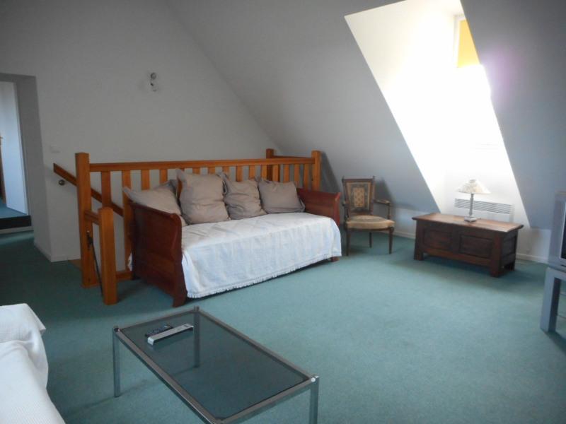 Vente maison / villa Lombard 490000€ - Photo 10