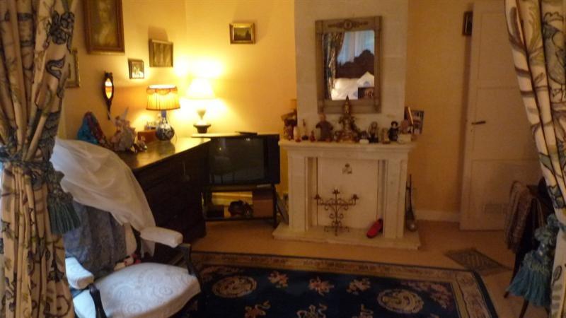 Life annuity house / villa La baule escoublac 534300€ - Picture 15