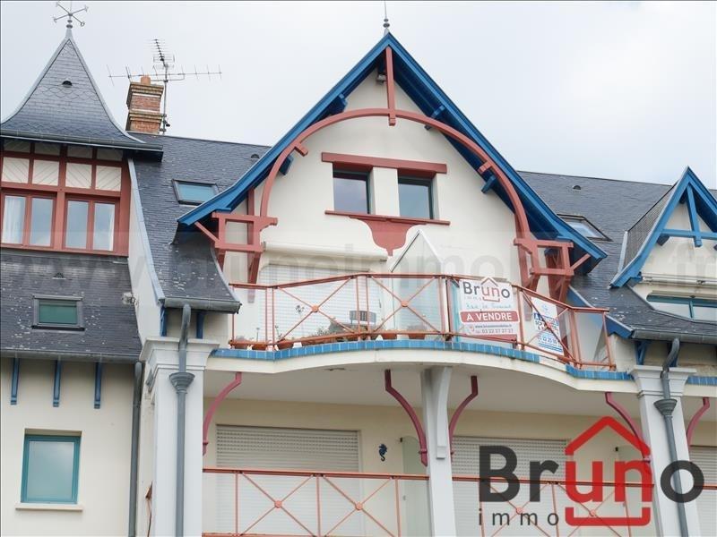 Sale apartment Le crotoy 188900€ - Picture 2