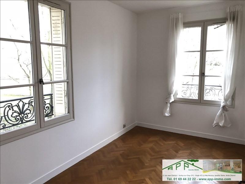 Vente appartement Draveil 219900€ - Photo 6