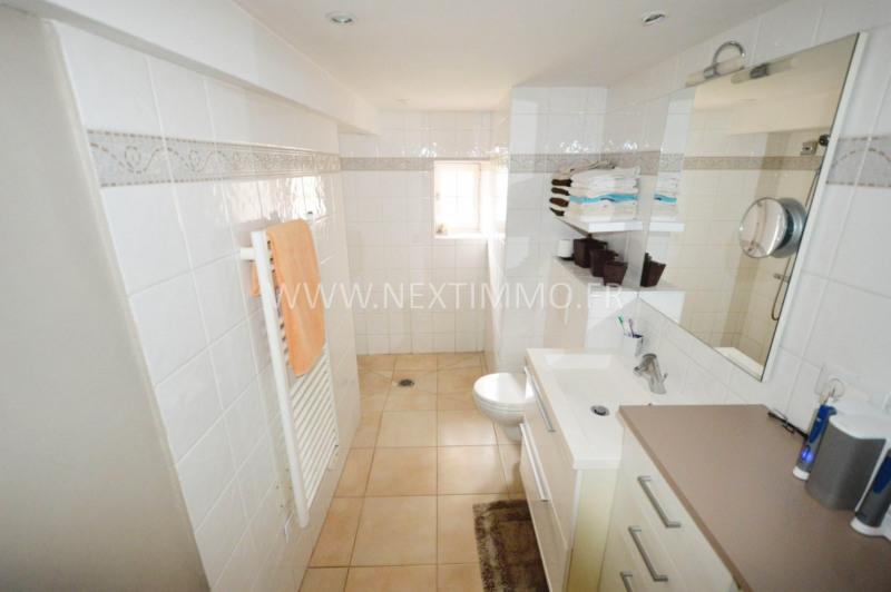 Sale house / villa Roquebrune-cap-martin 495000€ - Picture 6