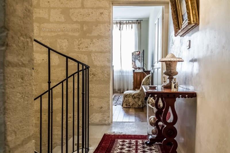 Immobile residenziali di prestigio casa Avignon 789000€ - Fotografia 7