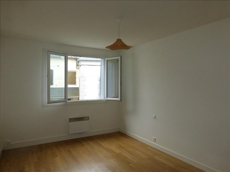 Location appartement Arudy 580€ CC - Photo 7