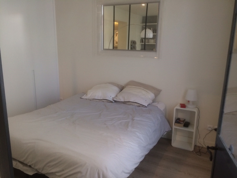 Vente appartement Paris 20ème 395 000€ - Photo 6