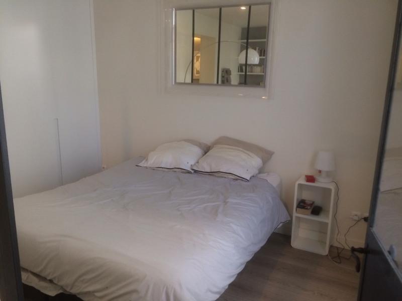 Vente appartement Paris 20ème 395000€ - Photo 6