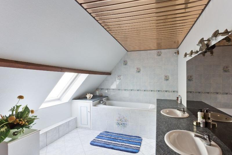 Vente maison / villa Milly sur therain 272000€ - Photo 6