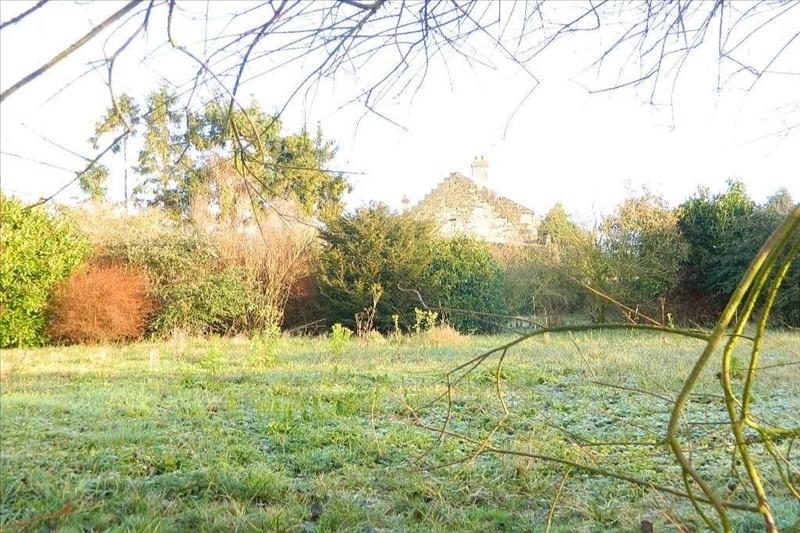 Sale site Villers cotterets 55000€ - Picture 1
