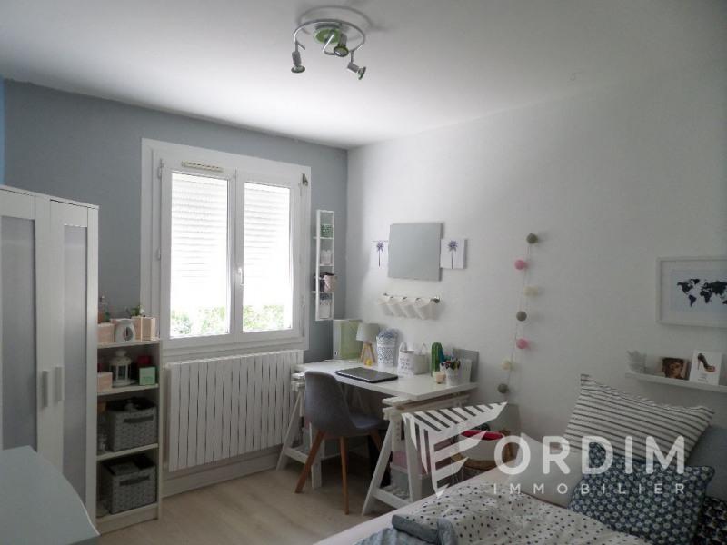 Vente maison / villa Cosne cours sur loire 115000€ - Photo 7