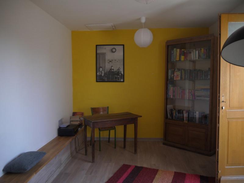 Vente maison / villa Voiron 370000€ - Photo 8