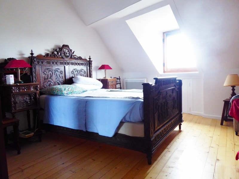 Vente appartement Douarnenez 65400€ - Photo 3