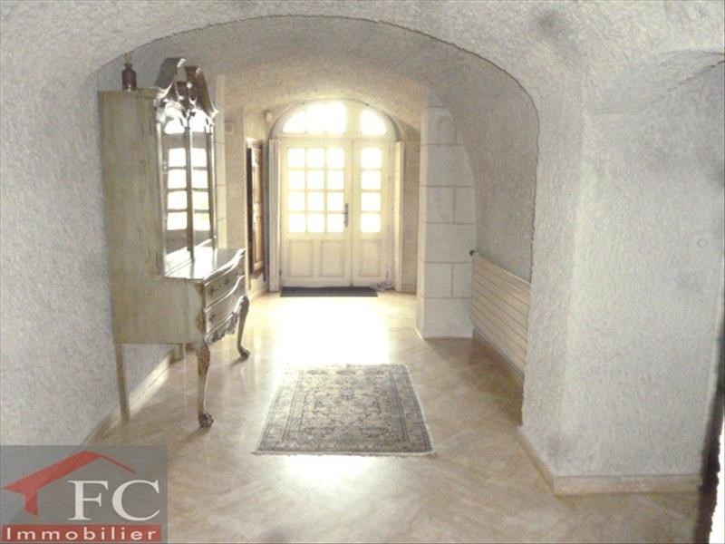 Deluxe sale house / villa Lavardin 753450€ - Picture 4