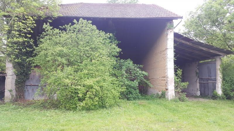 Vente maison / villa Beauvoir de marc 172000€ - Photo 2