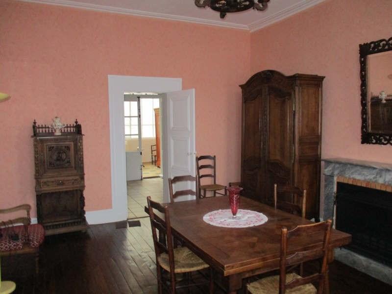 Vente de prestige maison / villa Niort 725000€ - Photo 8