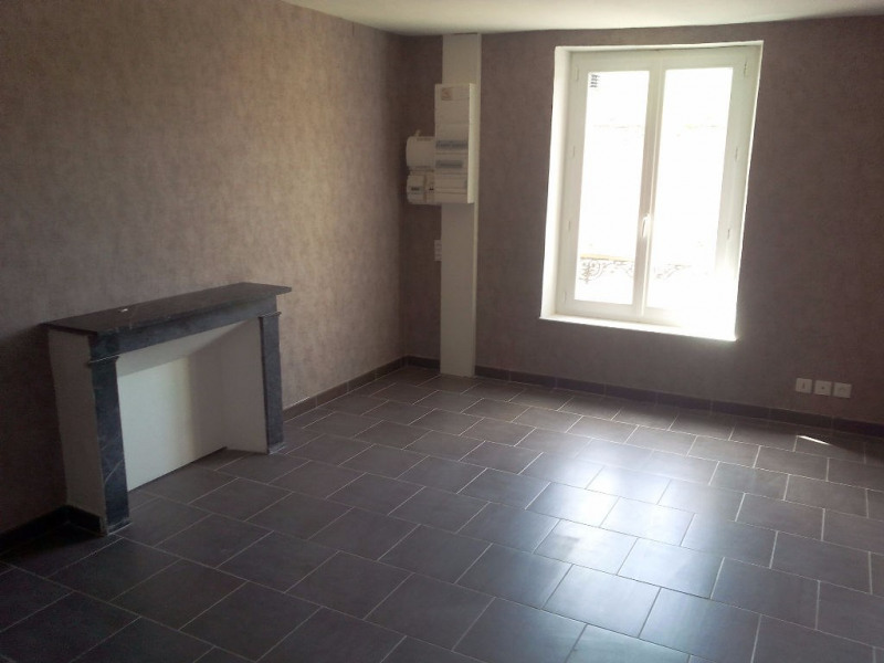 Location appartement Les andelys 500€ +CH - Photo 1
