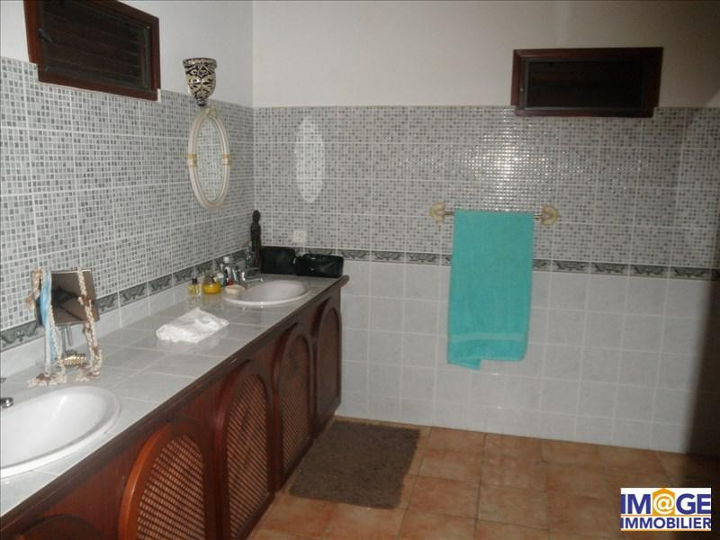 Sale house / villa St martin 399 000€ - Picture 6