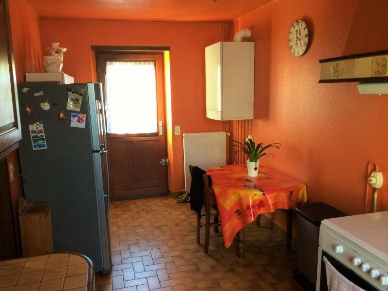 Vente maison / villa Chambly secteur 159000€ - Photo 6