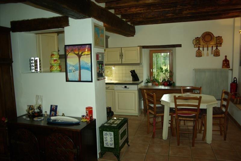 Vendita casa Fontenay les briis 379000€ - Fotografia 7