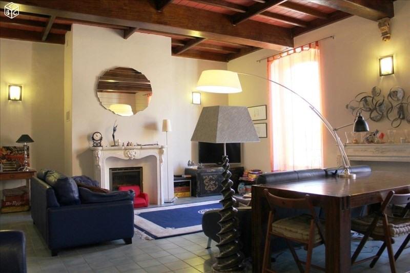 Deluxe sale house / villa Salon de provence 599000€ - Picture 3