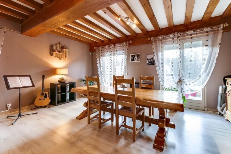 Deluxe sale house / villa Chablis 583000€ - Picture 4