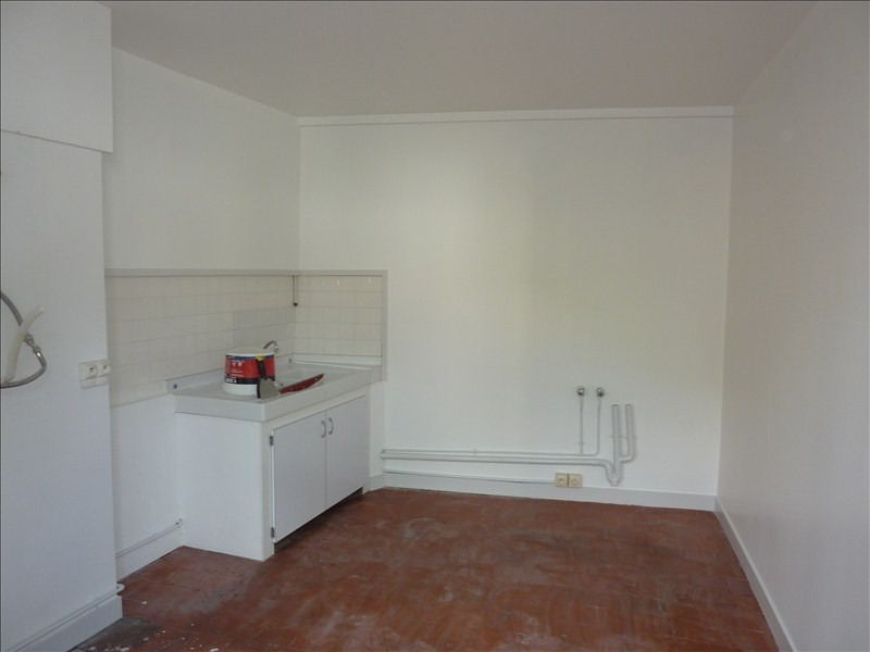 Rental apartment Vendome 450€ CC - Picture 4