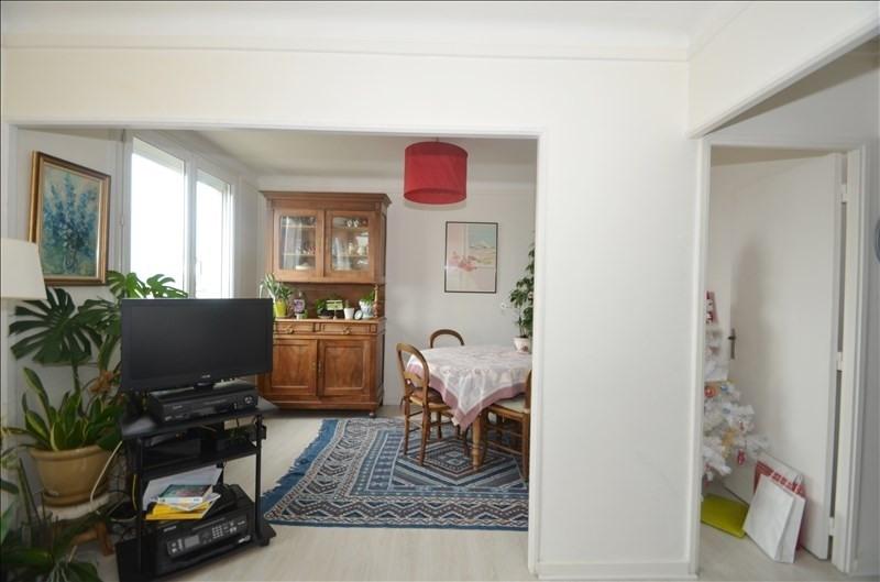 Vente appartement Nantes 176000€ - Photo 3