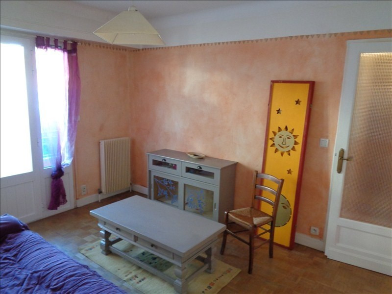 Vente appartement Pau 69 500€ - Photo 1
