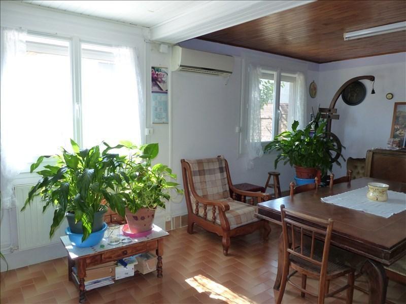 Vente maison / villa Beziers 220000€ - Photo 7