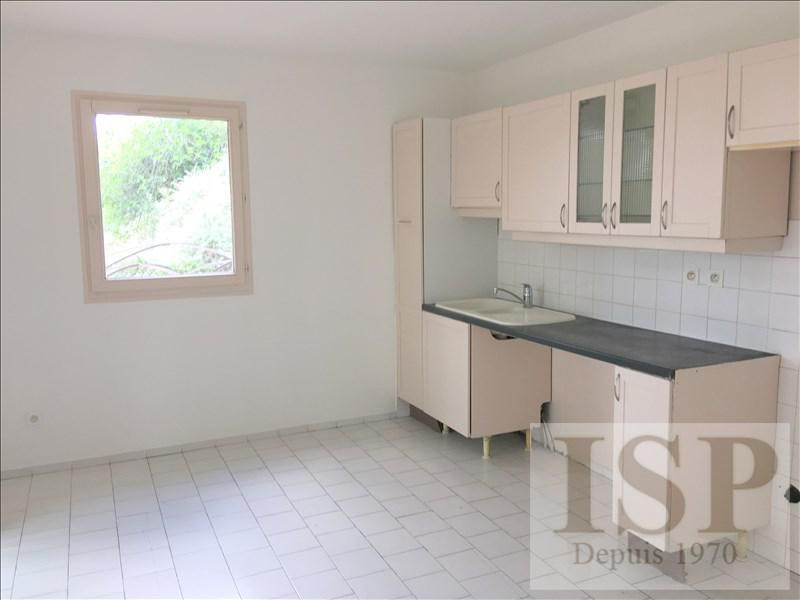 Location appartement Eguilles 874€ CC - Photo 3