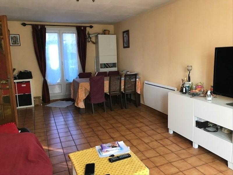 Vente maison / villa Taverny 331000€ - Photo 3