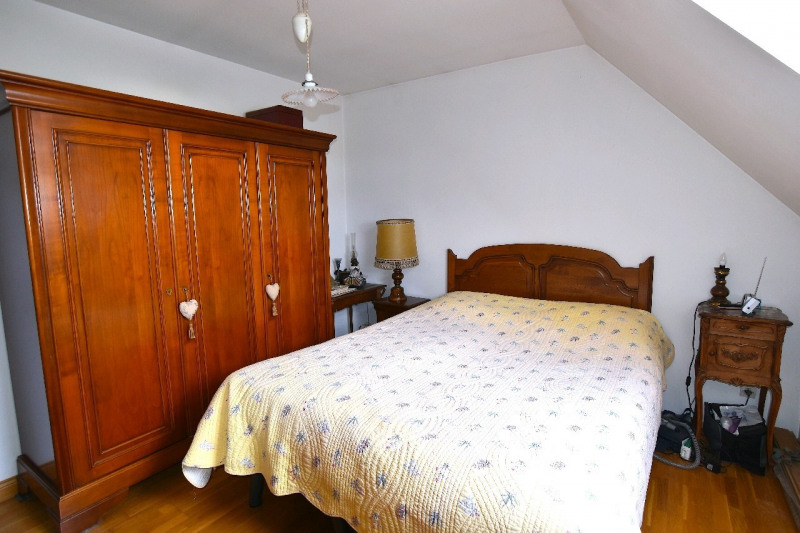 Vente maison / villa Ronquerolles 325000€ - Photo 4