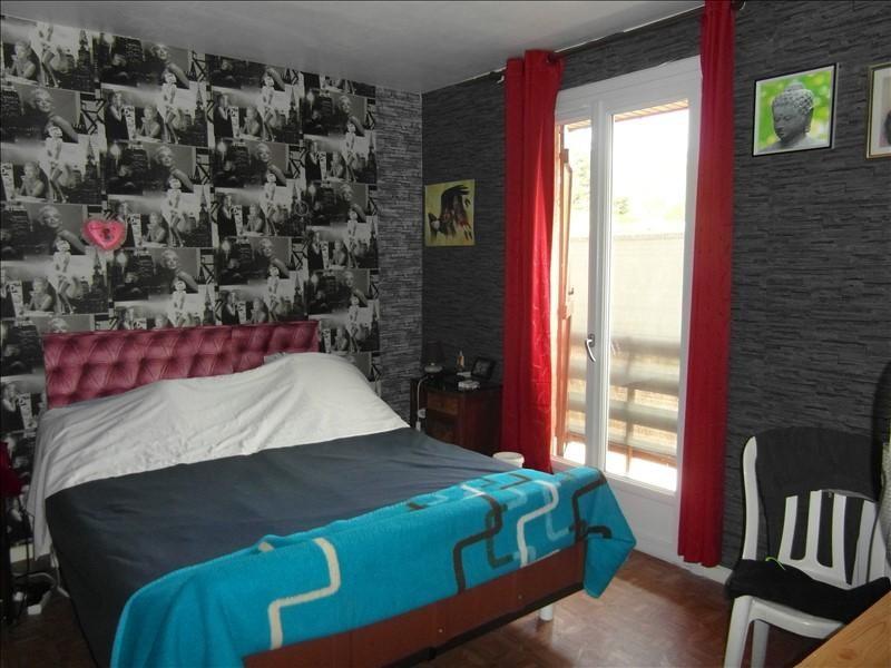 Vente maison / villa Charvieu chavagneux 219500€ - Photo 3