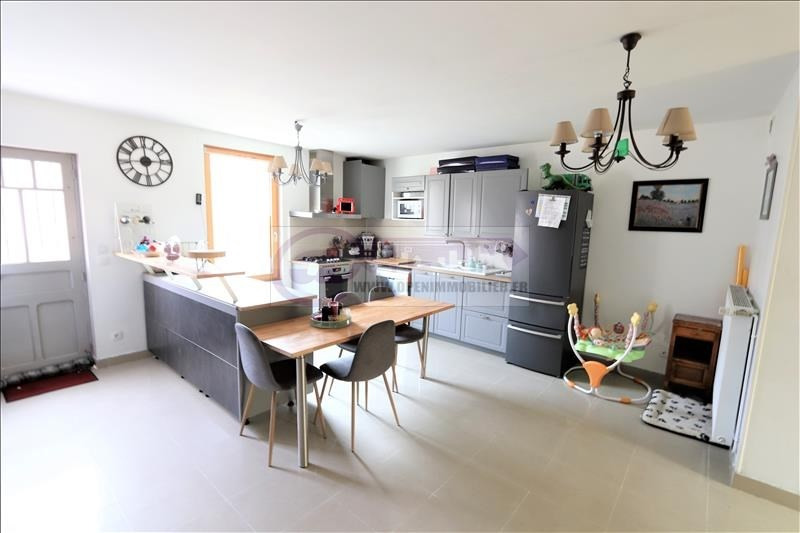Vente maison / villa St denis 280 000€ - Photo 5