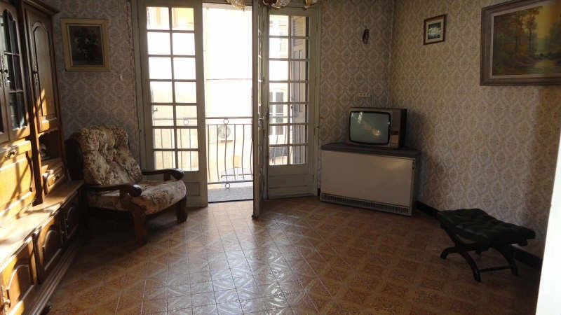Sale house / villa St chamas 174 000€ - Picture 2