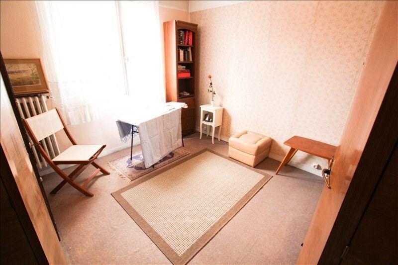 Venta  casa Vitry sur seine 577000€ - Fotografía 10