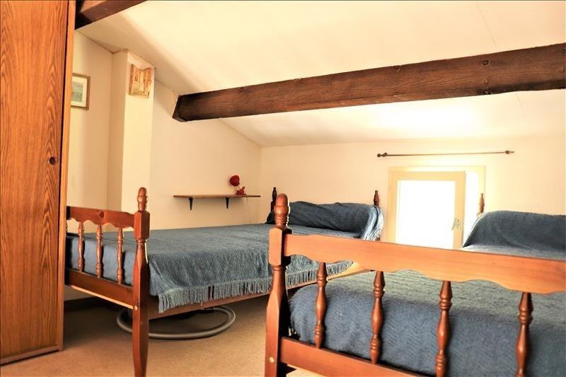 Sale apartment Cavalaire sur mer 136000€ - Picture 5