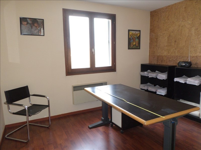 Vente appartement Bellignat 75 000€ - Photo 6