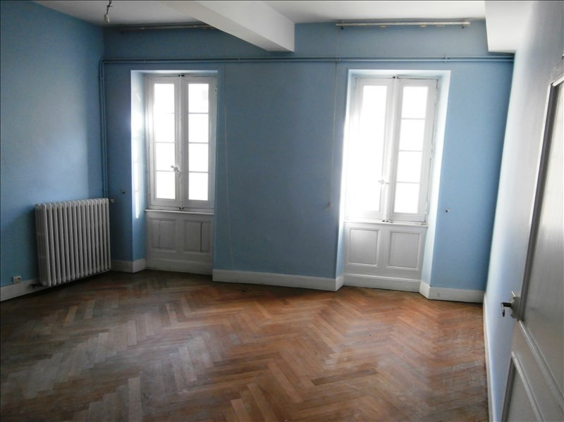 Sale building Mazamet 350 000€ - Picture 5