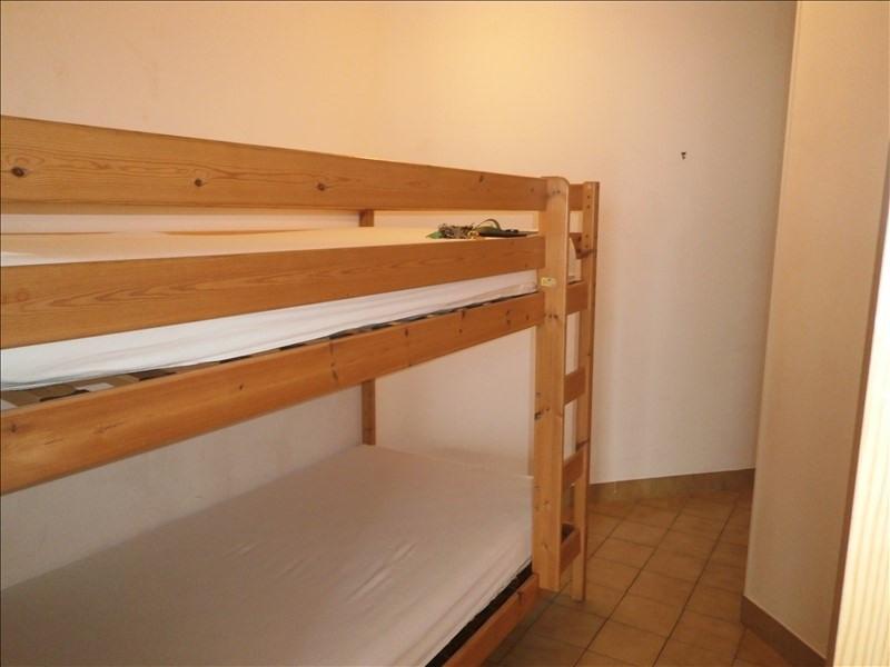 Vente appartement Saint nazaire 110200€ - Photo 3