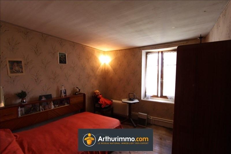 Vente maison / villa Belley 159000€ - Photo 7