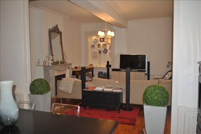 Vendita appartamento Roanne 164000€ - Fotografia 3
