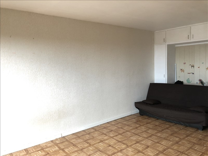 Vente appartement Combs la ville 94900€ - Photo 3