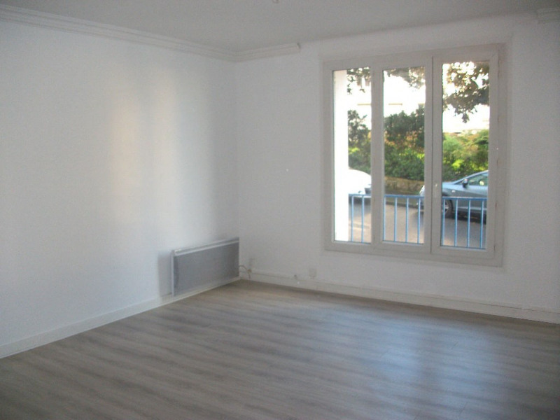 Location appartement Brest 495€ CC - Photo 2