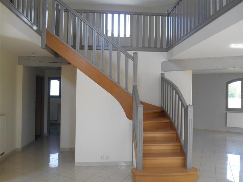 Vente de prestige maison / villa Troyes 365000€ - Photo 5